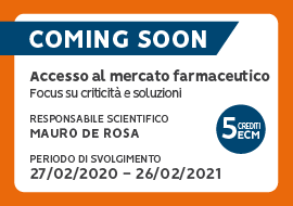 Coming soon: Market Access 2020